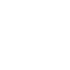Cum laude - Opiniones Esneca