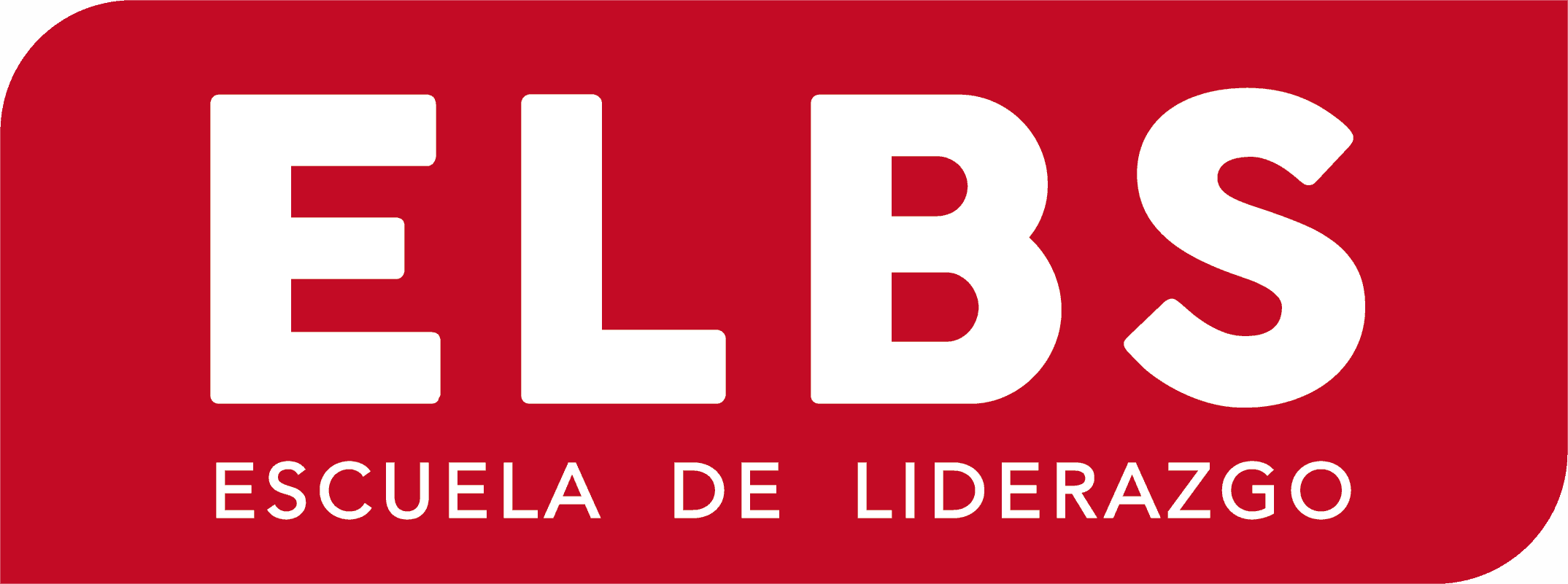 Opiniones Escuela ELBS