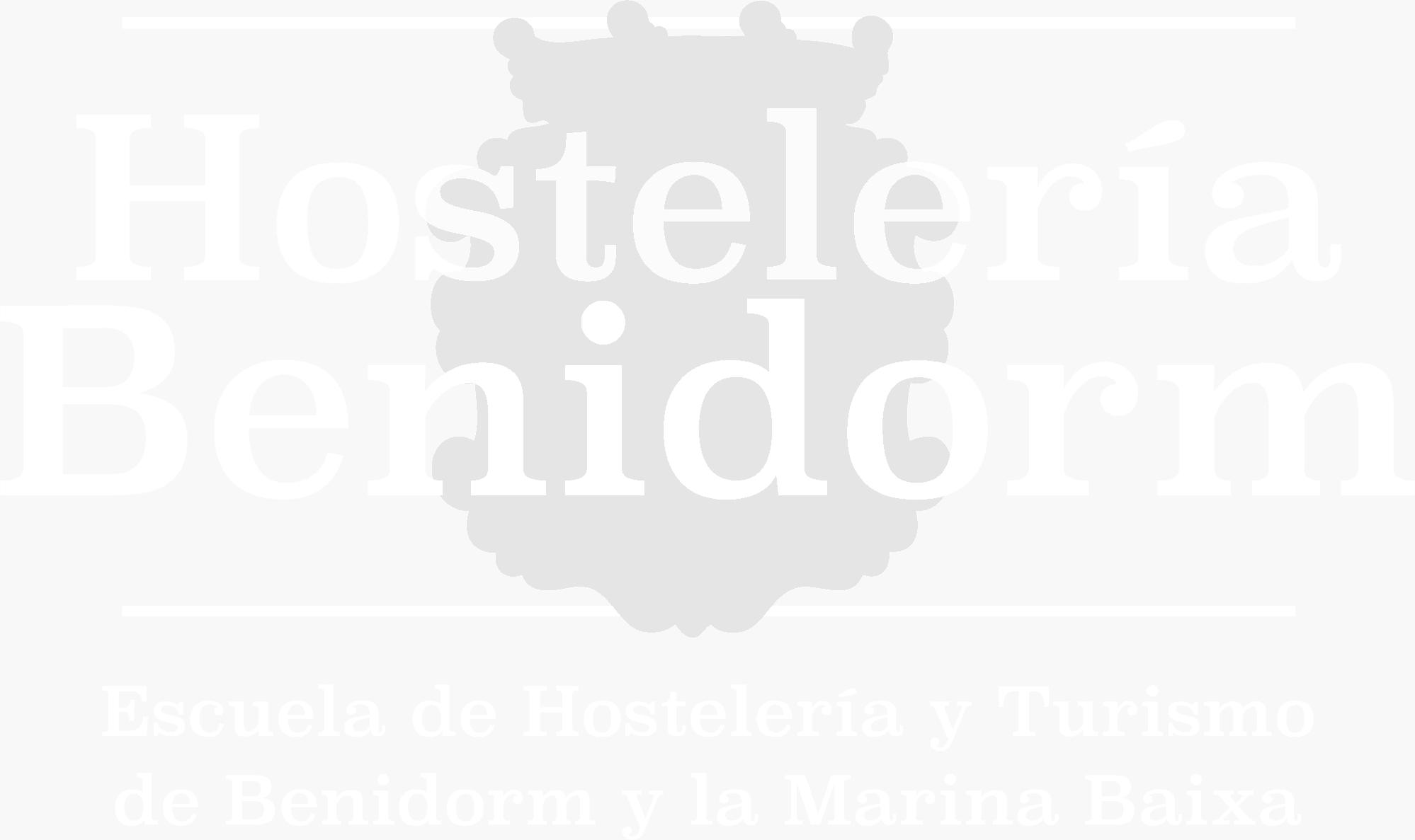 Opiniones Hostelería Benidorm