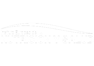 Opiniones Instituto Europeo de Nutrición y Salud