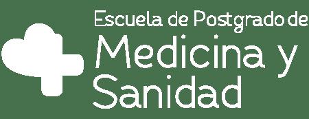 Opiniones Escuela de Postgrado de Medicina y Sanidad